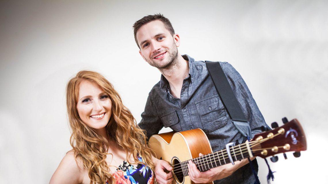 epiphany acoustic duo