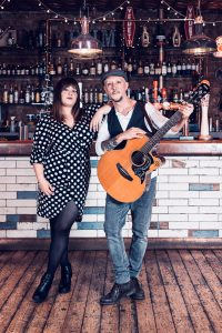 Lovelock Bridge - Acoustic Duo