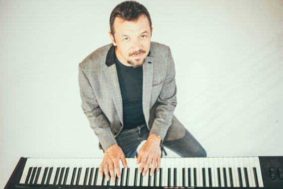 rutland pianist