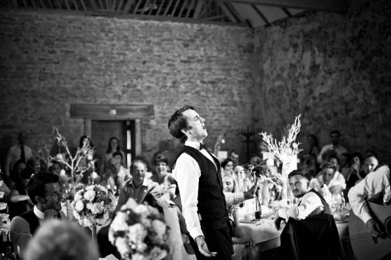 Waiters Musicale